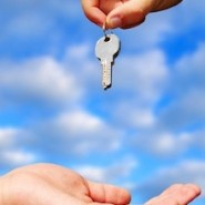 Understanding The Foreclosure Processes