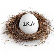 Self Directed IRA Companies